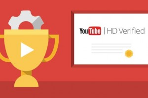 Google's New 'Video Quality Report' Aims to Label ISPs As 'YouTube HD Verified'