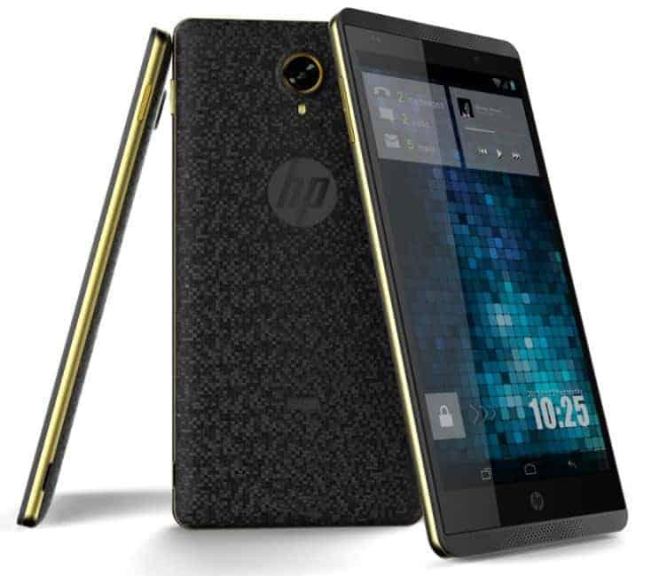 HP-Slate-6