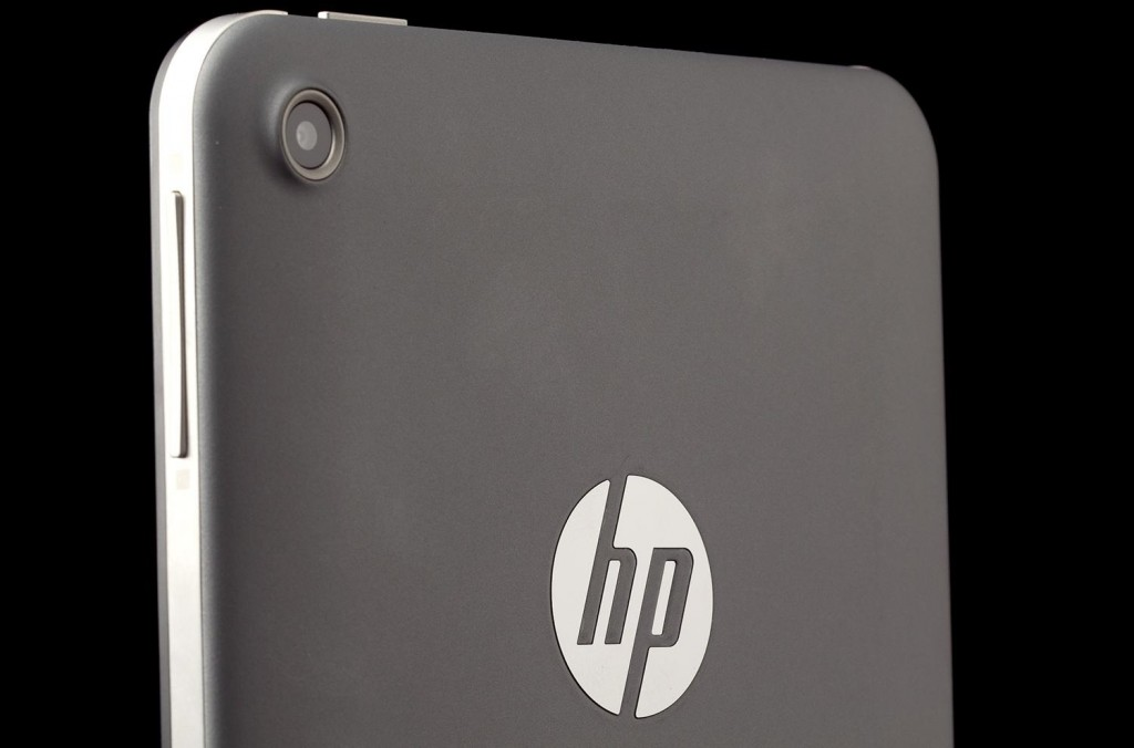 HP-Slate-HD-7-review-back-left-angle