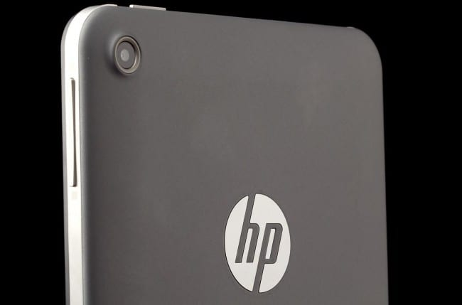 HP-Slate-HD-7-review-back-left-angle