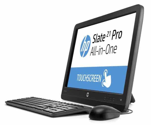 HP_Slate_21_Pro_AiO_left_610x505