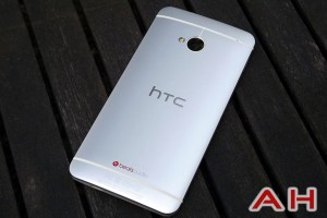 HTC Shares Jump on News of Strong Desire 816 Pre-orders