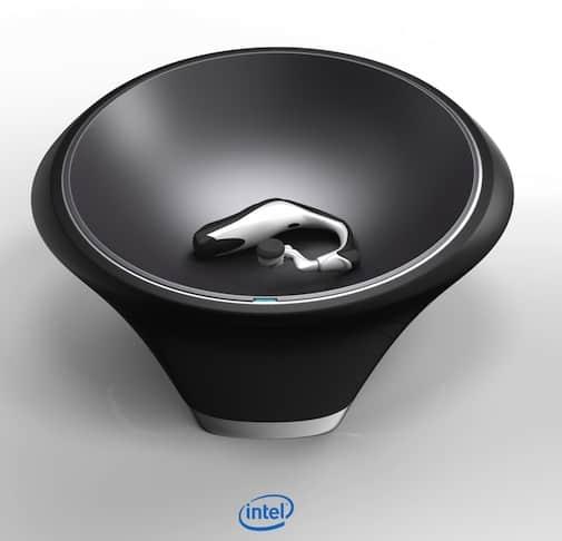Intel-Smart-Bowl