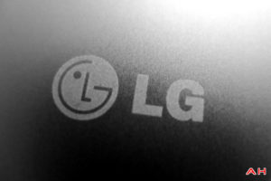 "LG to Put 'Odin' Into Mass Production ""Soon"""