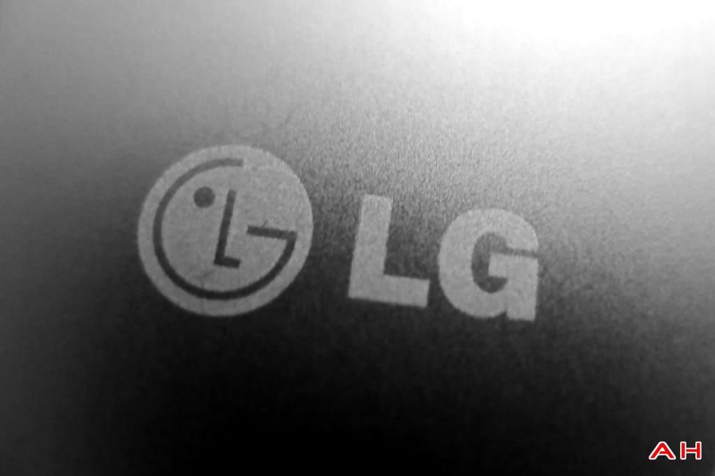 LG-Logo-AH-2