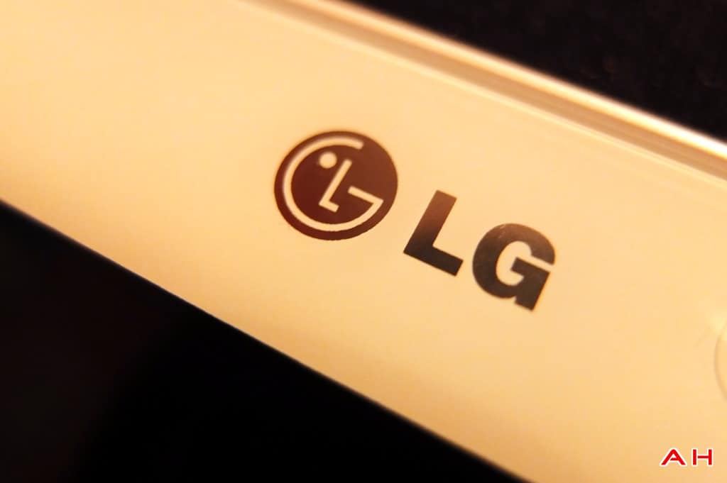 LG-Logo-AH-4