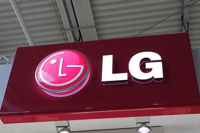 LG-Logo-AH