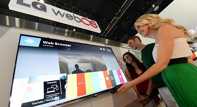 LG-WebOS-TVs-and-more