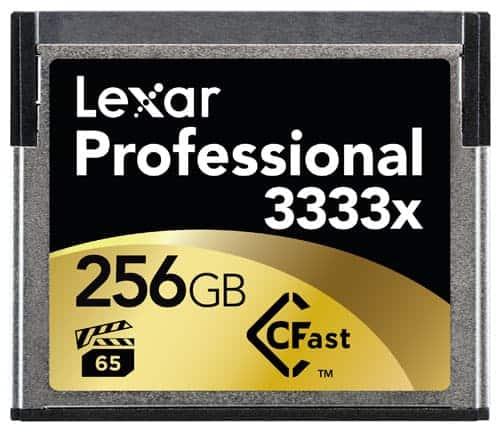 Lexar-3333-card