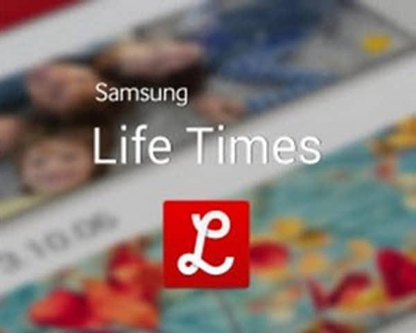 Life-Times-8