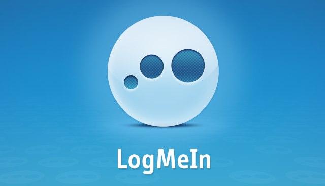 LoghMeIn
