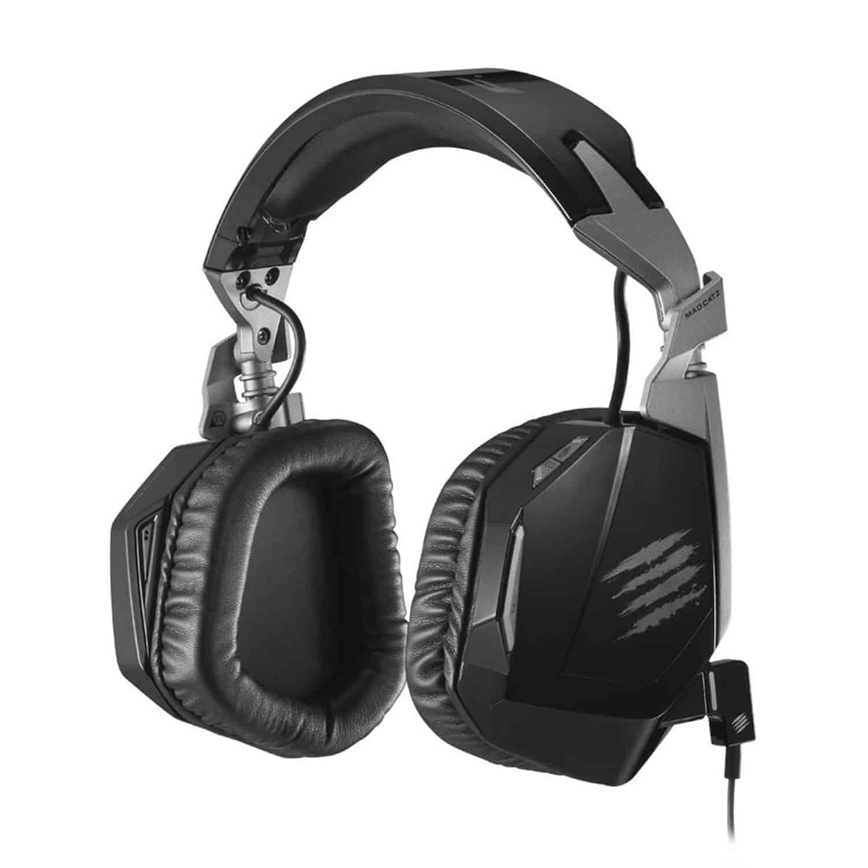 MCB43408-FREQ-4D-BLACK-01-lg