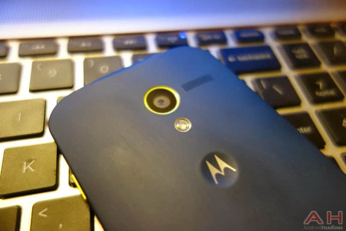 Moto-X-Android-4-4-2-AH