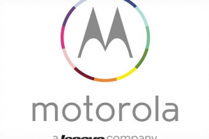 Rick Osterloh Named President and COO of Motorola