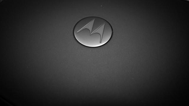 Motorola-logo-AH