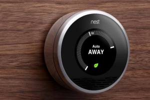 Google Could End Up Selling The Nest Learning Thermostat Through Google Play Soon