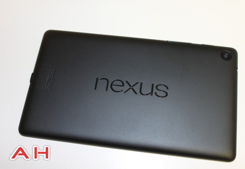 New-Nexus-7-2-AH-10