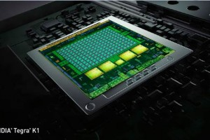 NVIDIA Shield 2 Could Feature 4GB of RAM, Tegra K1 SoC