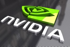 The Newest In Tegra Tech From NVIDIA Could Be At CES This Year