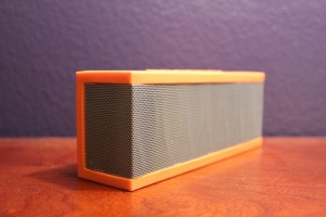 Photive Cyren BT-1000 Bluetooth Speaker Review