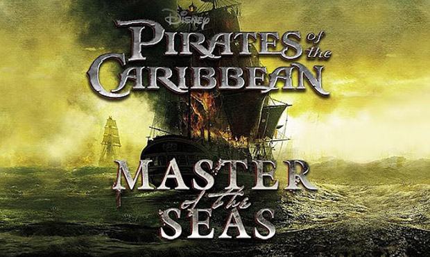 Pirates-of-the-Caribbean-Master-of-the-Seas