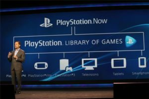 Stream And Play Tons Of Playstation Games On Your Android Device With Playstation Now