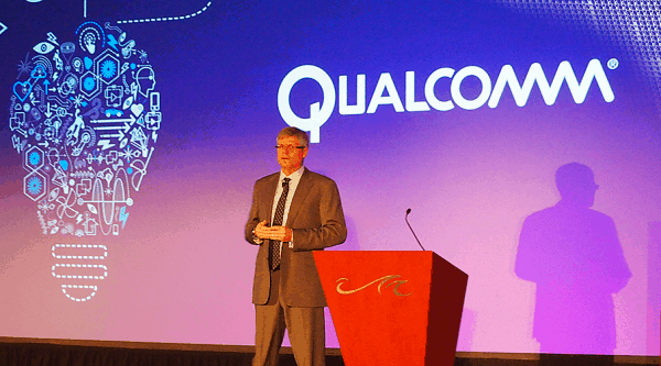 Qualcomm_Steve_Mollenkopf_Wide