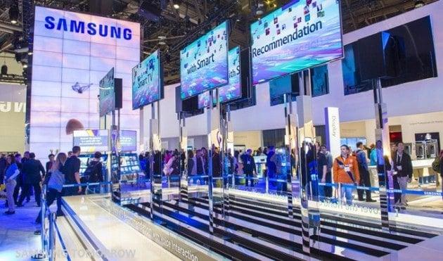 Samsung-630x371