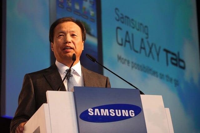 Samsung-AH-1