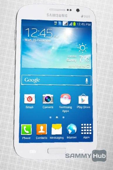 Samsung-Galaxy-Grand-Neo-leak