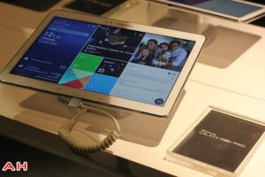 Featured: Top 10 Samsung Galaxy TabPRO 8.4 Screen Protectors