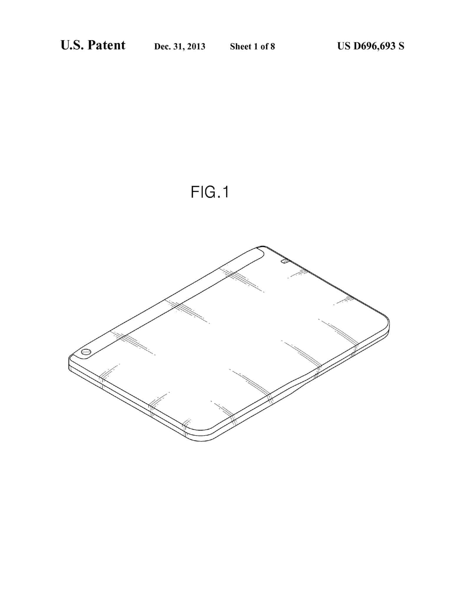 Samsung-wins-patent-for-a-foldable-tablet (7)