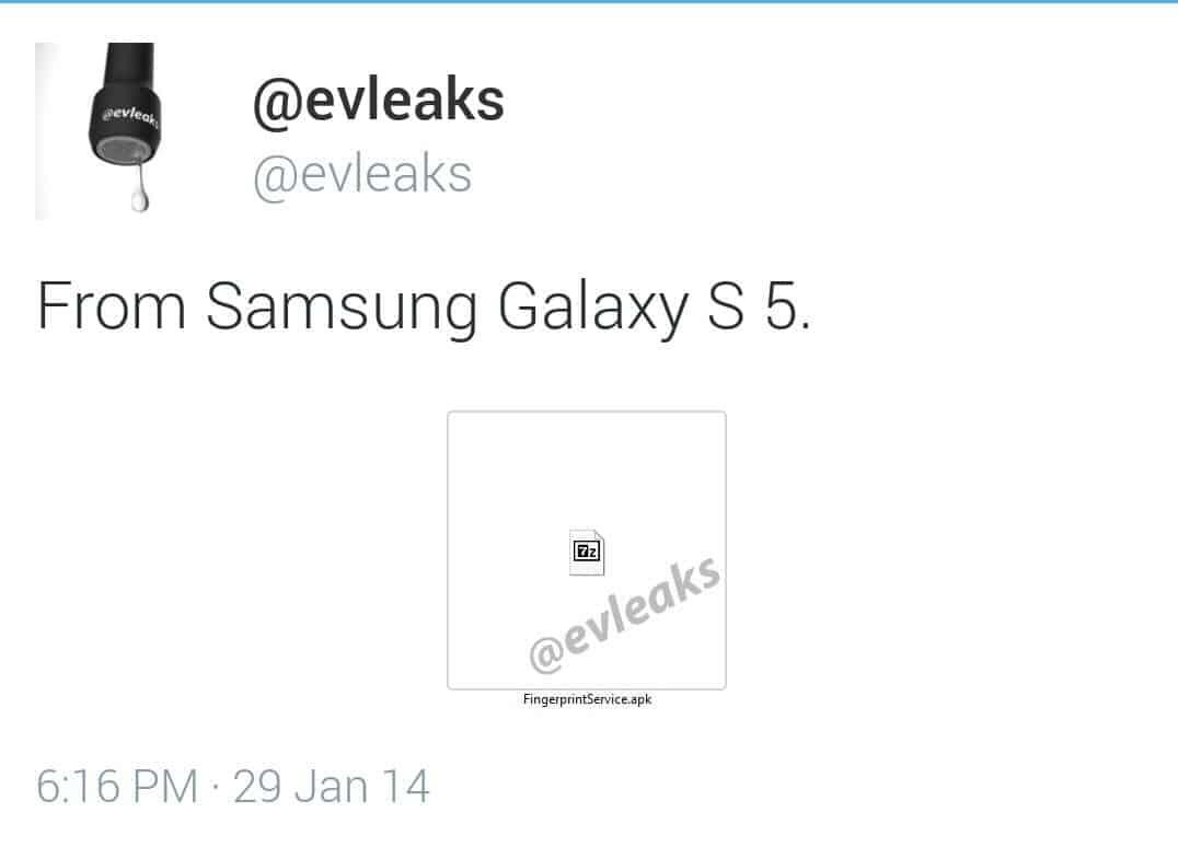 SamsungFingerprint@evleaks