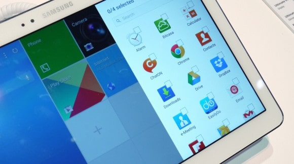 Samsung_Galaxy_Tab_Pro_review (5)-580-90