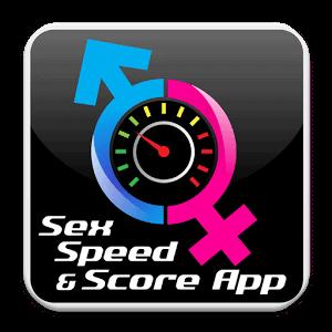 Скорость и секс