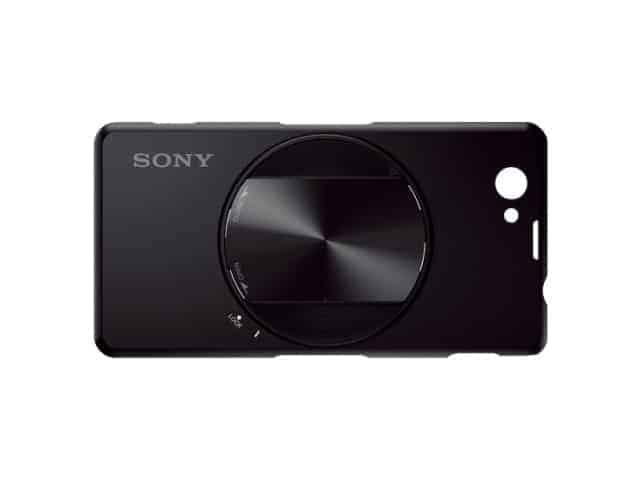Sony-SPA-ACX4-Xperia-Z1-Compact_2-640x480