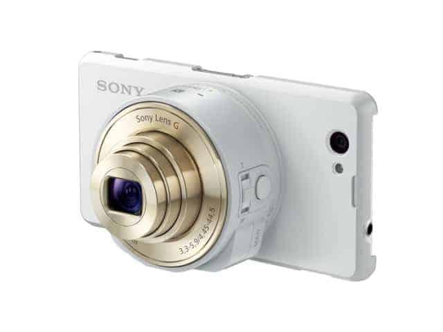 Sony-SPA-ACX4-Xperia-Z1-Compact_6-640x480