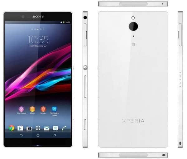 Sony-Xperia-Canopus-concept-ah