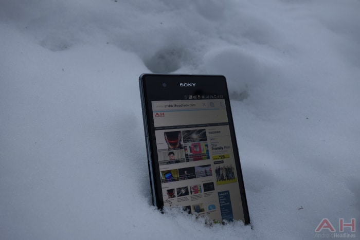 Sony-Xperia-Z1s-T-Mobile-AH
