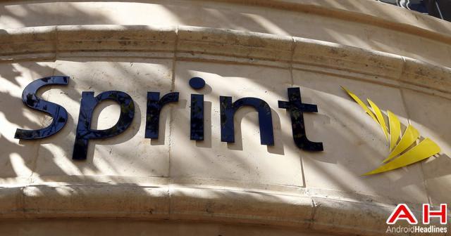 Sprint Logo 2.4.4