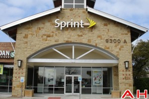 Sprint Launches new Prepaid Options Including a $60 Plan with 2.5GB of Data