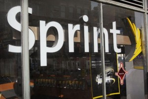 Starting Feb. 11th, 2015, All Sprint Devices will be Domestically Unlockable