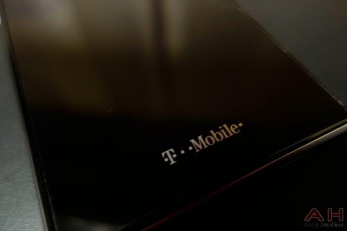 T-MObile-logo-ah-2