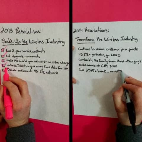 T-Mobile-2014-Resolutions