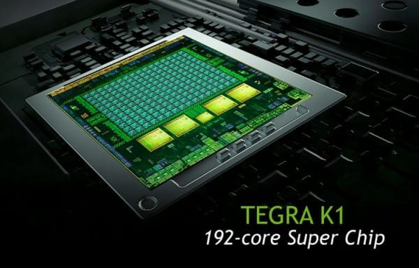 Tegra K1 e1388985324354