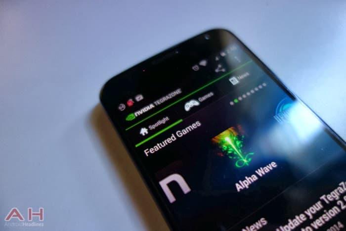 Tegrazone-Nvidia-AH-Moto-X