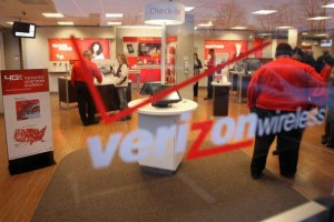 Verizon Wireless Ranks Number One For Network Quality in 2014 According To J.D. Power