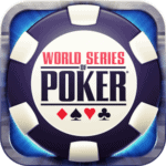 Sponsored Game Review: World Series of Poker