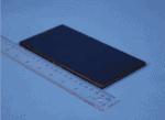 Xperia-Z-Ultra-SGP412-Wi-Fi-Dimesnions-Leaked