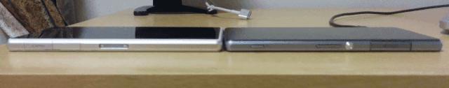Xperia Z2 compare-2